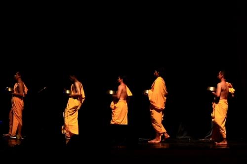 kutiplak ndang tak / by prasetya yudha DS